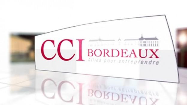 cci_bordeaux1