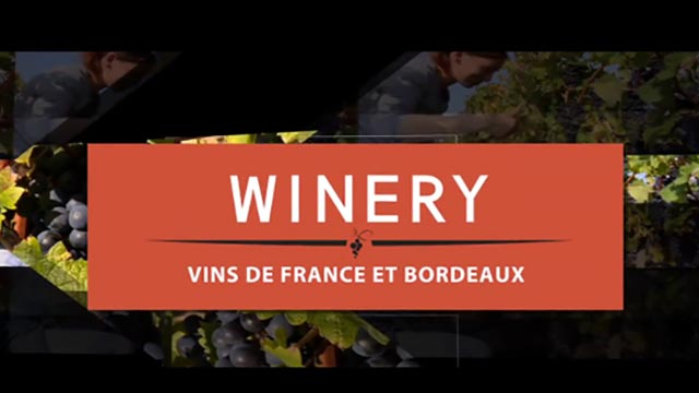 winery_ch