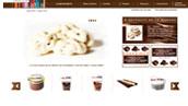Chocolats Matis
