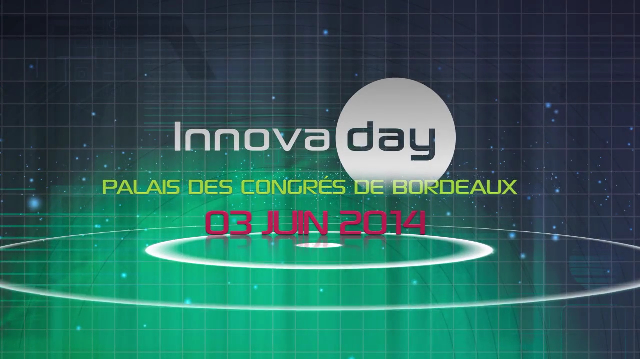 Innovaday_2014