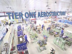 Production audiovisuelle Potez Aéronautique