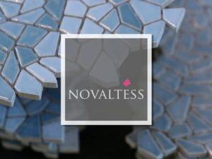 Vidéo de produit Novaltess