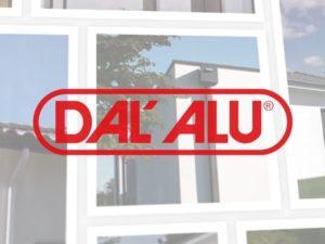 Vidéo publicitaire pour Dal Alu