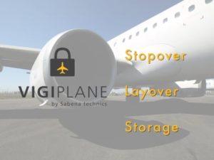 Vidéo corporate pour Vigiplane